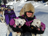dogsledding02